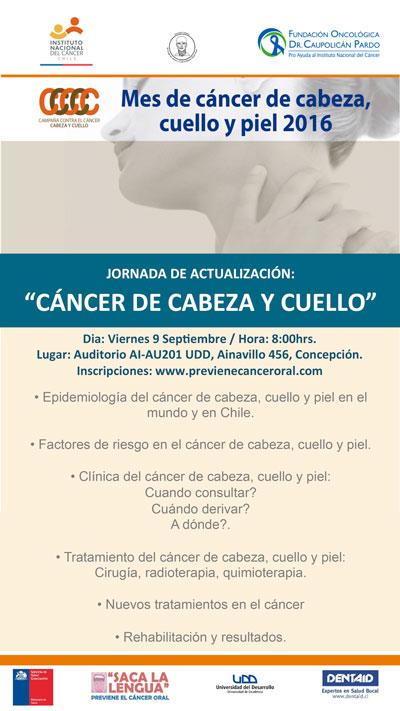 afiche-jornada-Cancer-Cabeza-y-Cuello-Conce-17-08